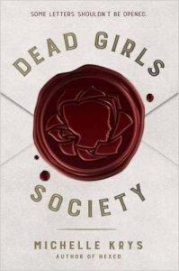 krys_dead-girls-society