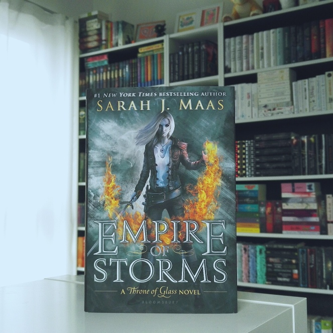 Maas_Throne of Glass_Empire of Storms_1.jpg