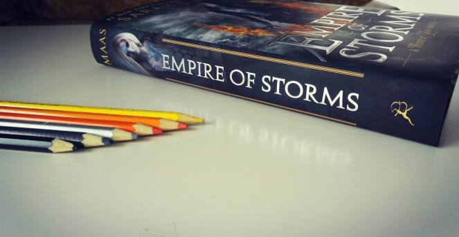 Maas_Throne of Glass_Empire of Storms_3.jpg