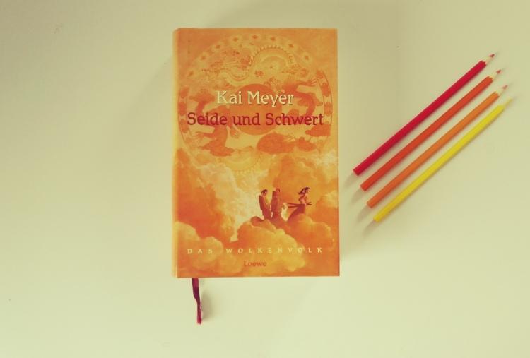Meyer,Kai_Seide und Schwert_1_Wolkenvolktrilogie.jpg