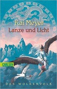 meyerkai_wolkenvolk_2_lanze-und-licht