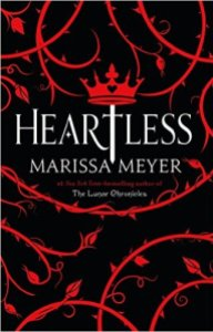 meyermarissa_heartless_1_heartless