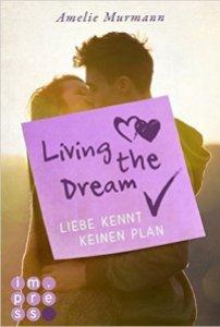 murmann_living-the-dream_liebe-kennt-keinen-plan_1