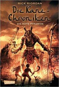 riordan_kane-chroniken_1_die-rote-pyramide