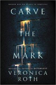 roth_carve-the-mark_1_carve-the-mark