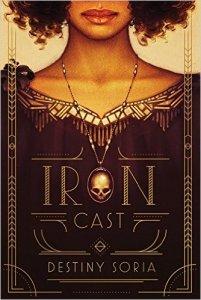 soria_iron-cast
