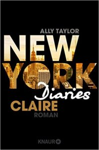 taylor_new-york-diaries_claire