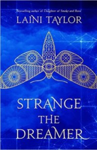 taylor_strange-the-dreamer_1_strange-the-dreamer