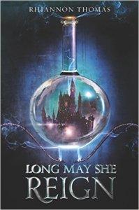 thomas_long-may-she-reign_1_long-may-she-reign