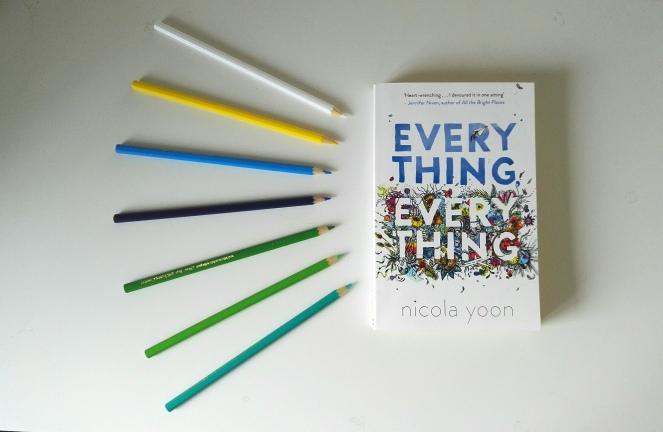 Yoon_Everything Everything.jpg