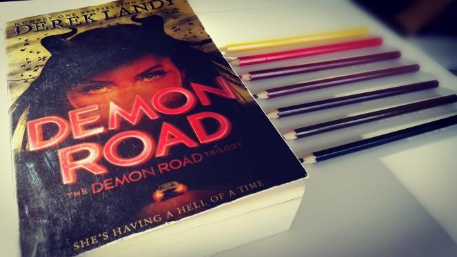 Landy_Demon Road.jpg