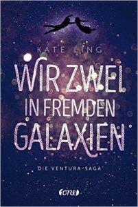 ling_ventura-saga_1_wir-zwei-in-fremden-galaxien