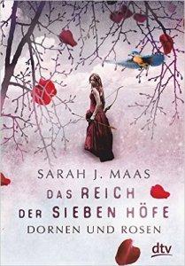 maas_acotar_1_german_das-reich-der-sieben-hofe_dornen-und-rosen