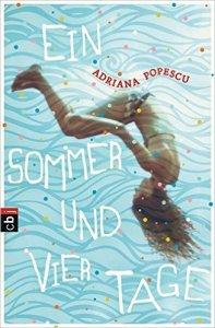 popescu_ein-sommer-und-vier-tage