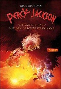 riordan_percy-jackson_auf-monsterjagd-mit-den-geschwistern-kane