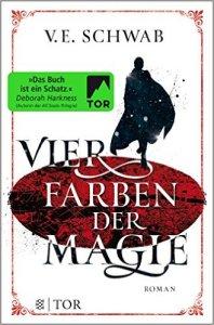 schwab_adsom_1_german_vier-farben-der-magie