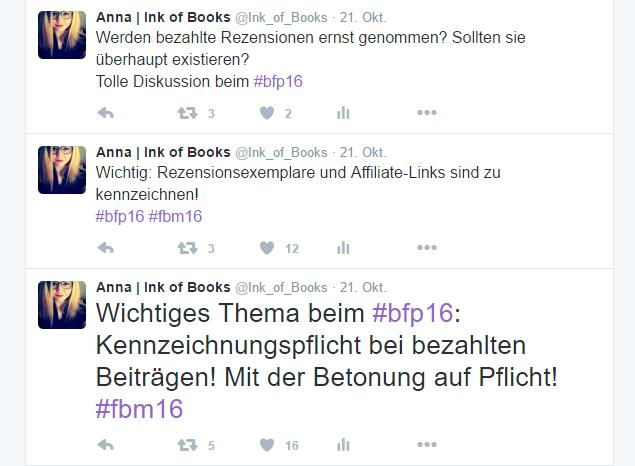 tweets_1
