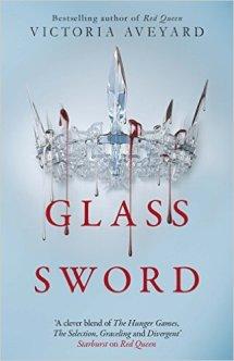 aveyard_red-queen_2_glass-sword