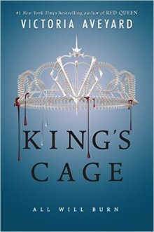 aveyard_red-queen_3_kings-cage