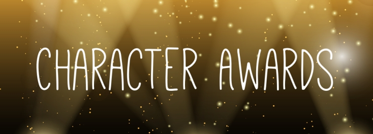 Character Awards_2016.jpg