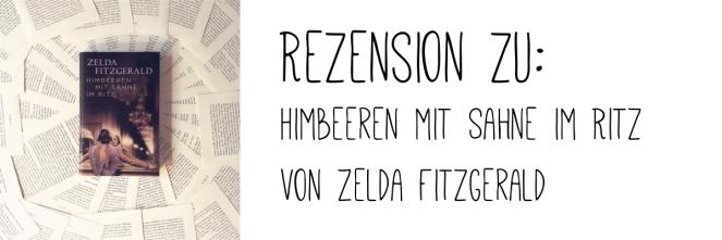 fitzgerald_zelda_himbeeren-mit-sahne-im-ritz