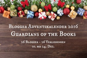guardventskalender_2016