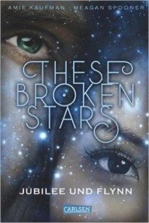 kaufman_these-broken-stars_3_these-broken-stars_jubilee-und-flynn