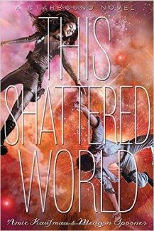 kaufman_this-shattered-world