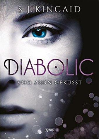kincaid_diabolic_1_vom-zorn-gekusst