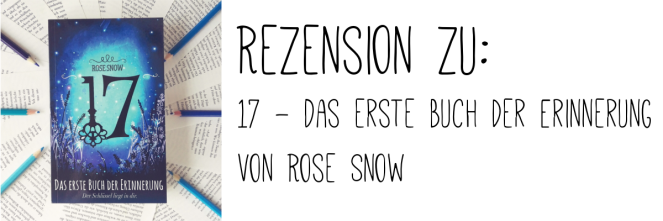 snow_17_das-erste-buch-der-erinnerung
