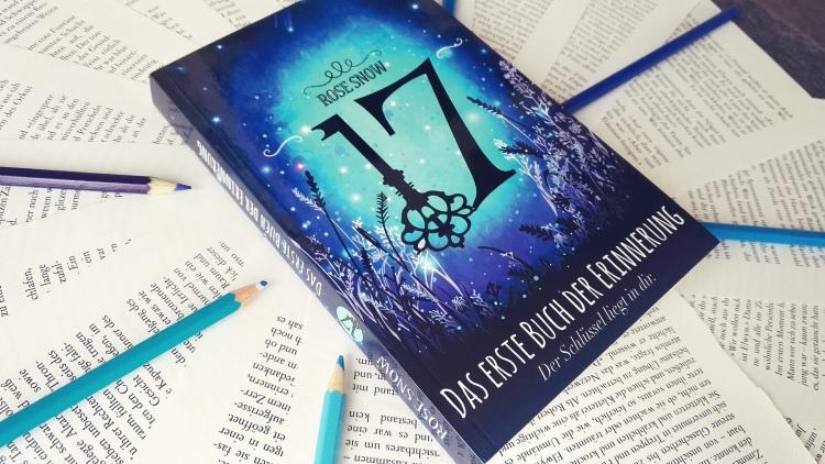 Snow_17_Das erste Buch der Erinnerung_1.jpg