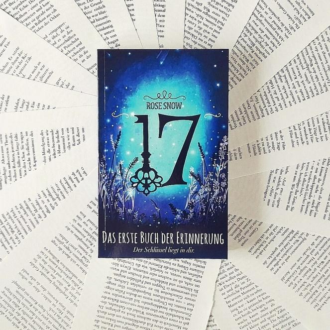 Snow_17_Das erste Buch der Erinnerung_4.jpg