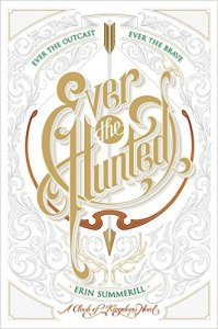 summerill_ever-the-hunted_1_ever-the-hunted