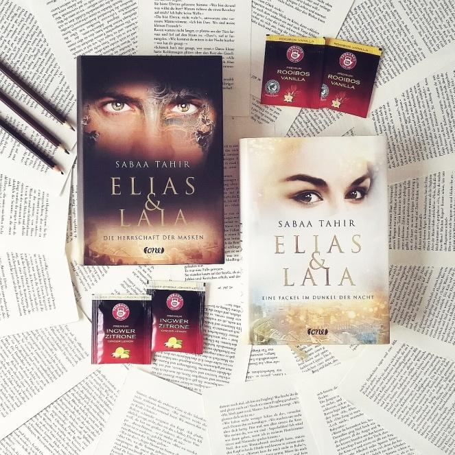 Tahir_Elias & Laia.jpg