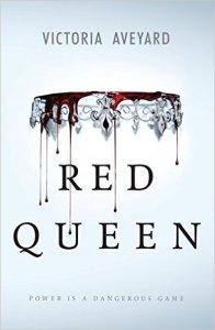 aveyard_red-queen