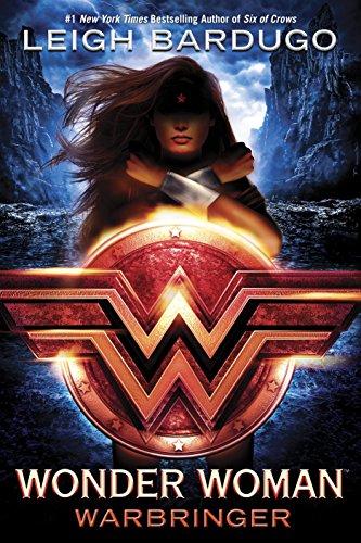 Bardugo_Wonder Woman_Warbringer_DC Series_1.jpg
