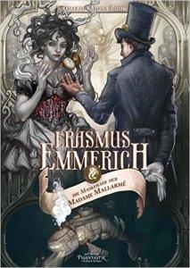 bode_erasmmus-emmerich