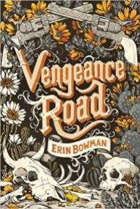 bowman_vengeance-road