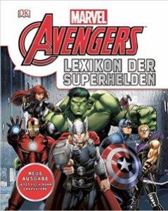 coswill_marvel-avengers_lexikon-der-superhelden