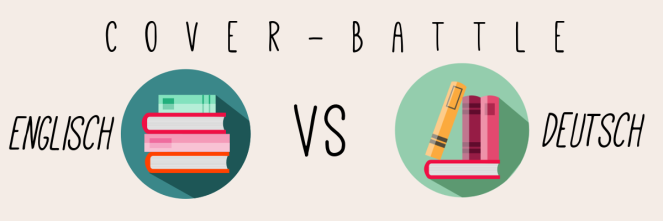 Coverbattle_1.png