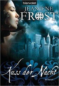 frost_cat-bones_kuss-der-nacht