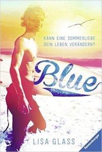glass_blue_kann-eine-sommerliebe-dein-leben-verandern