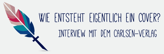 interview_coverentstehung