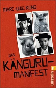 kling_die-kanguru-chroniken_2