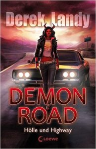 landy_demon-road_1