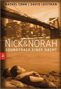 levithan_cohn_nick-norah