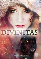 lionera_divinitas