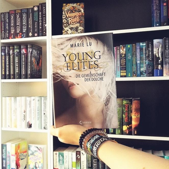 Lu_Young Elites_1_1.jpg