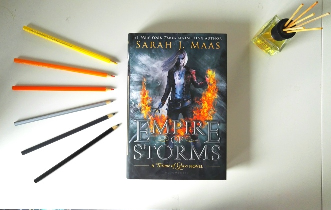 Maas_Throne of Glass_Empire of Storms_2.jpg