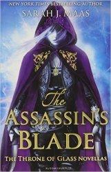 mass_the-assassins-blade